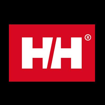 hellyhansen ヘリーハンセンロゴ