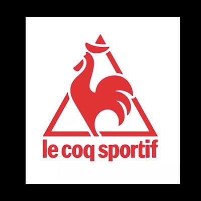 lecoq ルコックロゴ