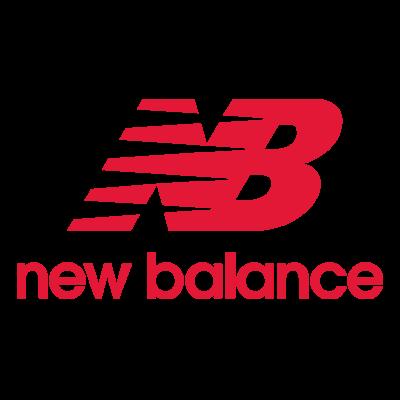 newbarance