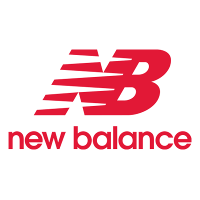 newbarance ニューバランスロゴ
