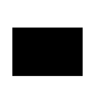 arena アリーナロゴ