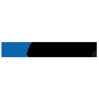 babolat バボラロゴ