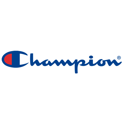 champion チャンピオン