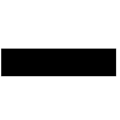forcekift フォースキフトロゴ