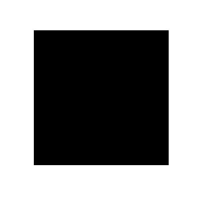 luzesombra ルースイソンブラロゴ