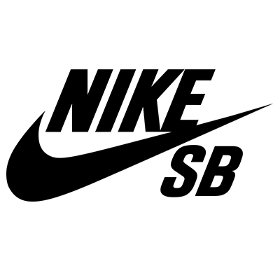 nikesb ナイキヱスビーロゴ