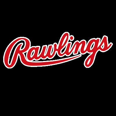 rawling ローリングスロゴ