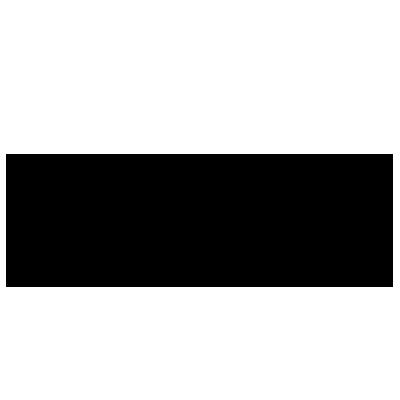 spazio スパッツィオロゴ